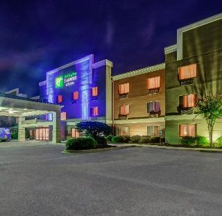 https://gvlguide.com/wp-content/uploads/2019/09/holiday-inn-express-and-suites-greer-4642873656-4x3-2-320x311.jpeg